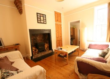 Thumbnail 2 bedroom flat to rent in Wolseley Gardens, Jesmond Vale, Newcastle Upon Tyne