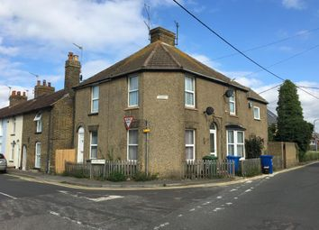 Thumbnail 2 bed terraced house for sale in 1A & 1B Ethelbert House, Barrow Green, Teynham, Sittingbourne, Kent