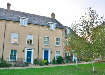 Thumbnail 5 bed property to rent in Douglas Court, Ely