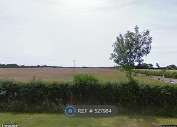 Thumbnail 3 bed semi-detached house to rent in Manor Farm, Lincoln