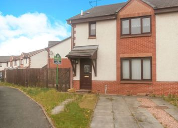 Thumbnail 3 bed semi-detached house to rent in Willow Grove, Livingston