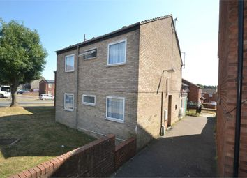 Thumbnail 3 bedroom flat to rent in Laing Road, Colchester
