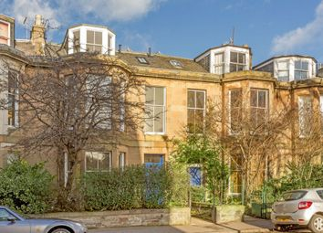 Thumbnail 5 bed town house for sale in 4 Sciennes Road, Edinburgh