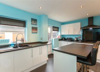 4 bed detached house for sale in Landedmans, Westhoughton, Bolton, Greater Manchester BL5