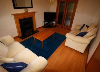 Thumbnail 3 bed detached house to rent in Rappahouse End, Bridge Of Don, Aberdeen