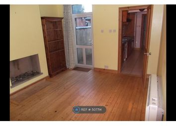 Thumbnail 4 bed terraced house to rent in Broomfield Road, Coventry