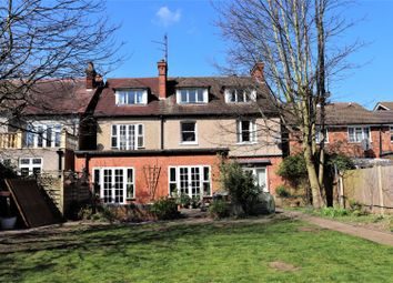 6 bed detached house for sale in Lansdowne Road, Luton LU3