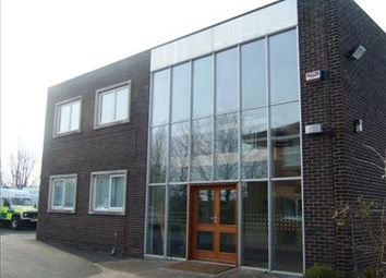 Thumbnail Office to let in Suite 3 Dbc House, Laceby Business Park, Grimsby Road, Laceby, Grimsby