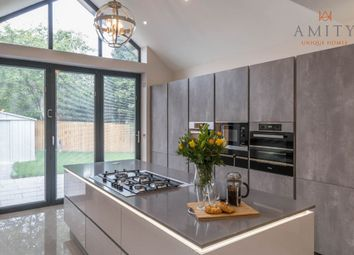 5 bed detached house for sale in Shipton Road, Sutton Coldfield B72