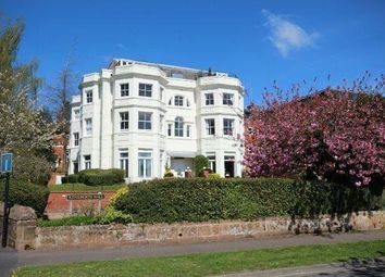 Thumbnail 2 bed flat to rent in Kenilworth Hall, Bridge Street, Kenilworth