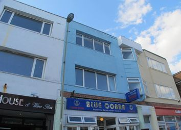 Thumbnail 3 bed property to rent in Pier Street, Lee-On-The-Solent