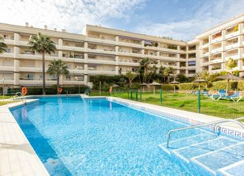 Thumbnail 3 bed apartment for sale in Costa Nagueles II, Marbella Golden Mile, Costa Del Sol