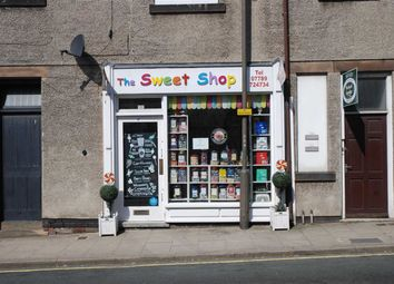 Thumbnail Retail premises to let in Cressy Road, Alfreton, Derbyshire