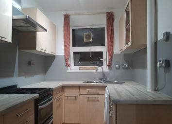 Thumbnail 3 bed flat to rent in Darling Row, Whitechapel