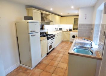 Thumbnail 3 bed semi-detached house for sale in Main Road, Bolton Le Sands, Carnforth
