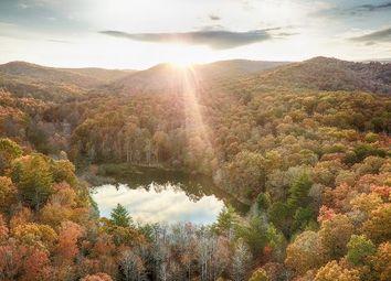 Thumbnail Land for sale in Blue Ridge, Ga, United States Of America