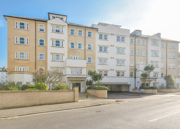 Thumbnail 2 bed flat for sale in Waldorf Apartments, Sandgate Road, Folkestone