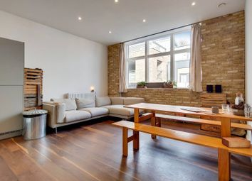 Charles Street, Archway, London N19. 2 bed flat for sale