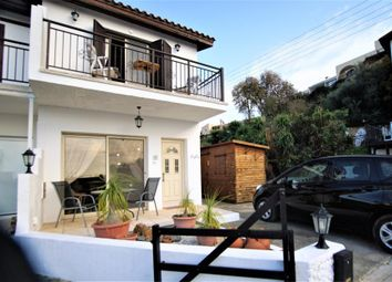 Thumbnail 2 bed semi-detached house for sale in Paphos, Chloraka, Chlorakas, Paphos, Cyprus