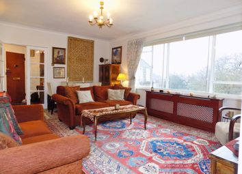 Thumbnail 2 bed flat for sale in Willesden Lane, Brondesbury