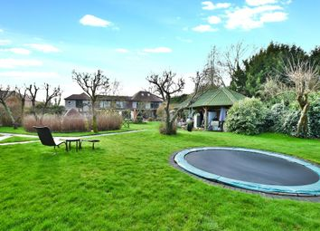 Thumbnail 7 bed detached house for sale in Norwood Lane, Iver