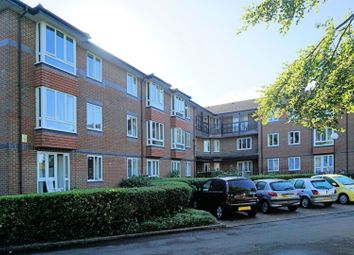 Thumbnail 1 bed property for sale in Farm Close, Staines-Upon-Thames