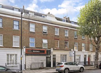 Thumbnail 1 bed flat for sale in Shirland Road, London