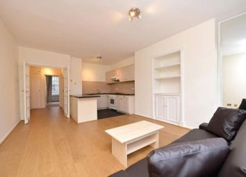 Thumbnail 1 bed flat to rent in Monmouth Street, Covent Garden, London