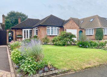 46 Irnham Road, Four Oaks, Sutton Coldfield B74