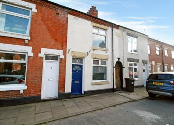 Thumbnail 3 bed terraced house for sale in Orchard Street, Nuneaton