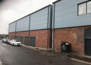 Thumbnail Retail premises to let in Waterloo Road, Manchester