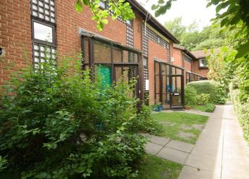 Thumbnail 2 bed terraced house to rent in Spinney Gardens, London