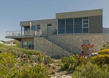 Thumbnail Detached house for sale in 2110 (7) Heath Road, Betty's Bay, Western Cape, South Africa