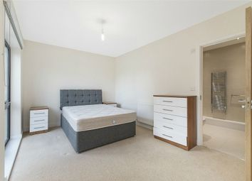 Thumbnail Room to rent in 3 Fisher Close, Rotherhithe, London
