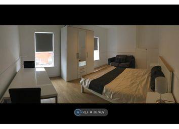 Room to rent in Dumfries Street, Luton LU1