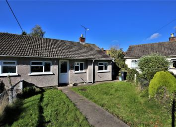 Thumbnail 2 bed property for sale in South Meadows, Wrington, Bristol