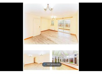Thumbnail 3 bed semi-detached house to rent in Ellison Lane, Hardwick, Cambridge