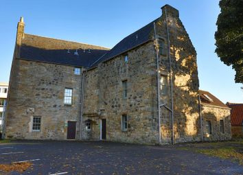 Thumbnail 1 bed flat for sale in Ground Floor Apartment, West Port House, Linlithgow