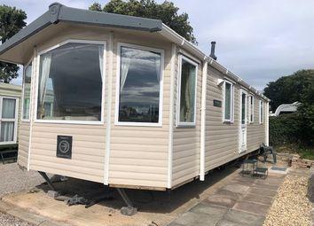 2 bed mobile/park home for sale in Moelfre, Moelfre LL22