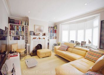 4 bed semi-detached house for sale in St. Marys Crescent, London NW4