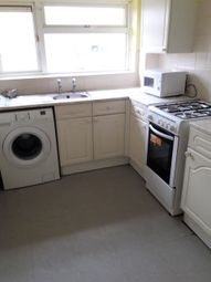 Thumbnail 1 bedroom flat to rent in Skelton Road, Diss