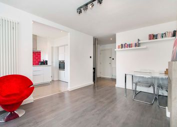 Thumbnail 3 bed maisonette for sale in Brick Lane, Shoreditch