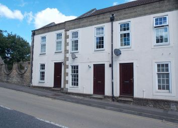 Thumbnail 1 bed flat for sale in Vallis Way, Frome