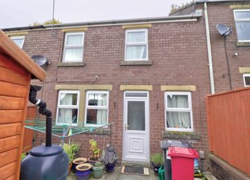 Thumbnail 3 bed terraced house for sale in Hamlet Close, Blackburn