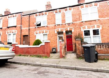 Thumbnail Room to rent in North Street, Wellingborough