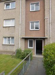 Thumbnail 2 bedroom flat to rent in Piersfield Grove, Edinburgh