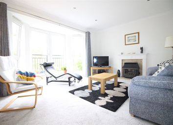 Thumbnail 2 bed flat for sale in Windlass Court, Barquentine Place, Cardiff