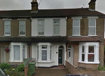 Thumbnail Studio to rent in Inc Bills - South Gipsy Road, Welling