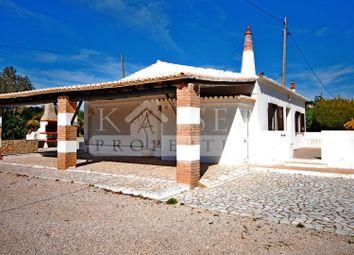 Thumbnail 2 bed villa for sale in Vale Parra, Algarve, Portugal