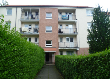 Thumbnail 2 bed flat to rent in Corlaich Drive, Old Toryglen
